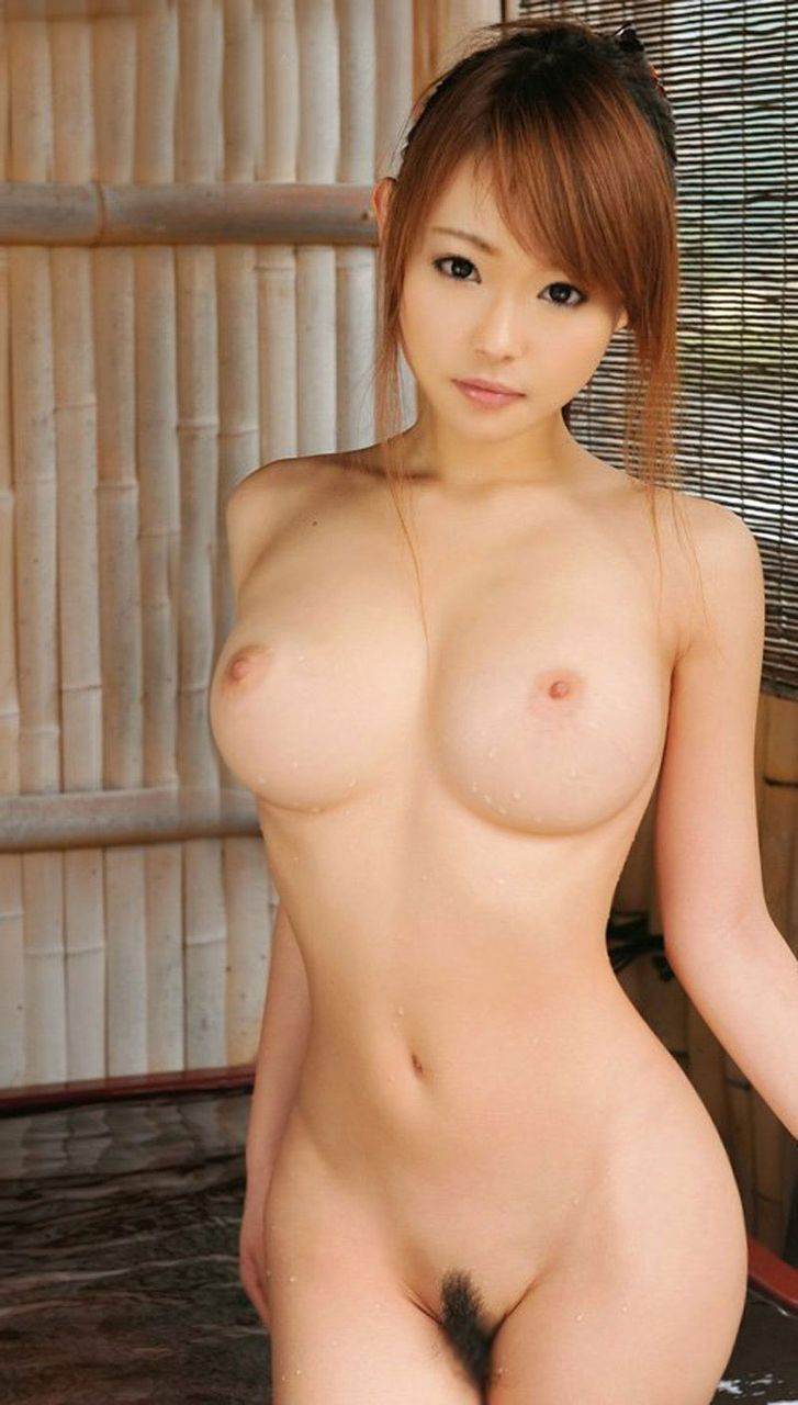 Showing Porn Images For Asian Teen Perfect Body Porn  Www -2252