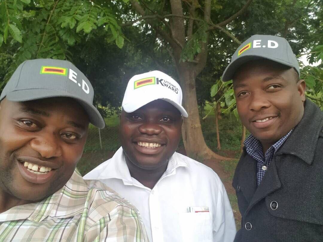 Shock pictures chombo goes mnangagwa zimeye zimbabwe news shock pictures chombo goes mnangagwa zimeye zimbabwe news http sciox Images