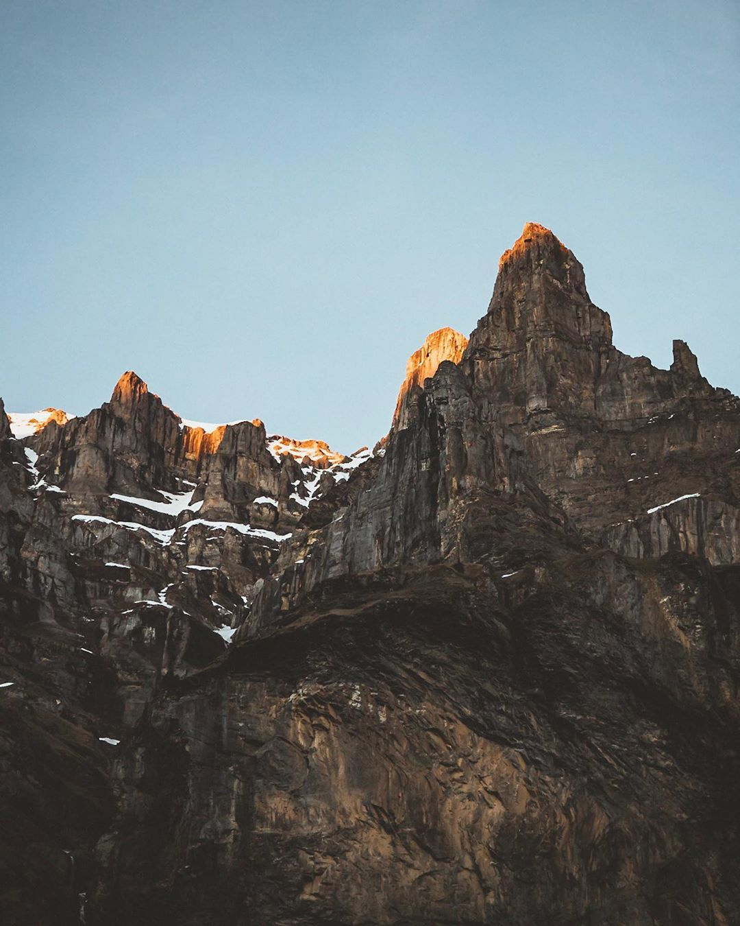 Absolutely Stunning Landscapes Of Chamonix Mountains By Morgan Bodet Mountains Landscape Photography Landscape