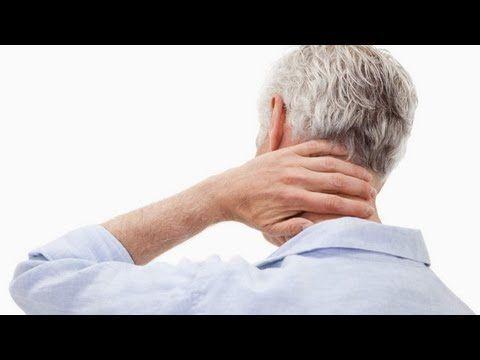 Psoriatic Arthritis – What is it? | Arthritis Treatment and Relief