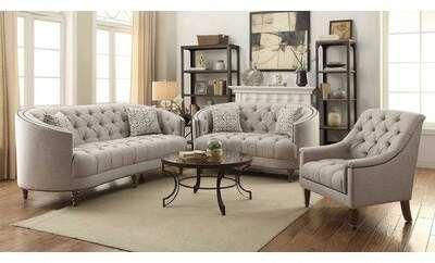 Rosdorf Park Napier Curved Sofa In 2021 Living Room Sets Furniture Grey Living Room Sets Living Room Grey
