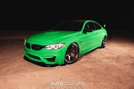 Image result for AUTOCouture-Motoring