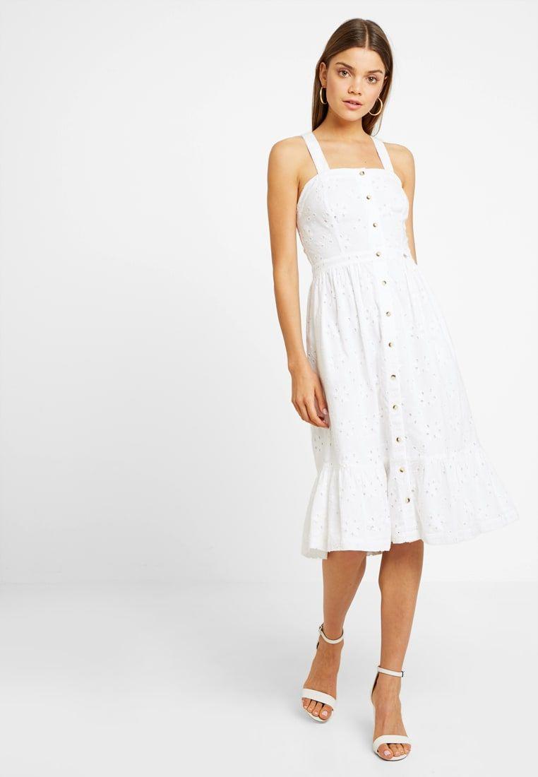 Pin von Tormaass auf Kleider  Blusenkleid, Modestil, Kleider