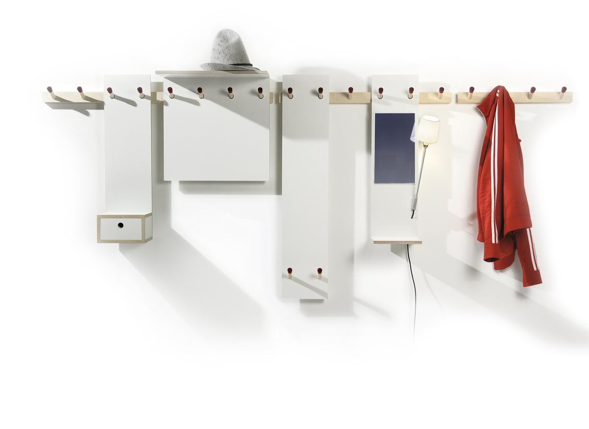 rechenbeispiel ablage mit schubkasten. Black Bedroom Furniture Sets. Home Design Ideas