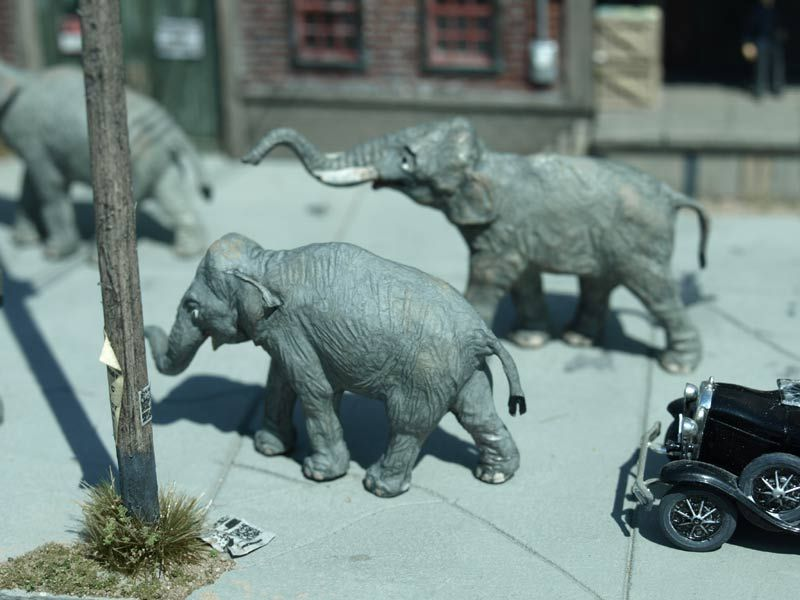 Pin By Greg Shinnie On 1 87 Ho Scale Model Structures