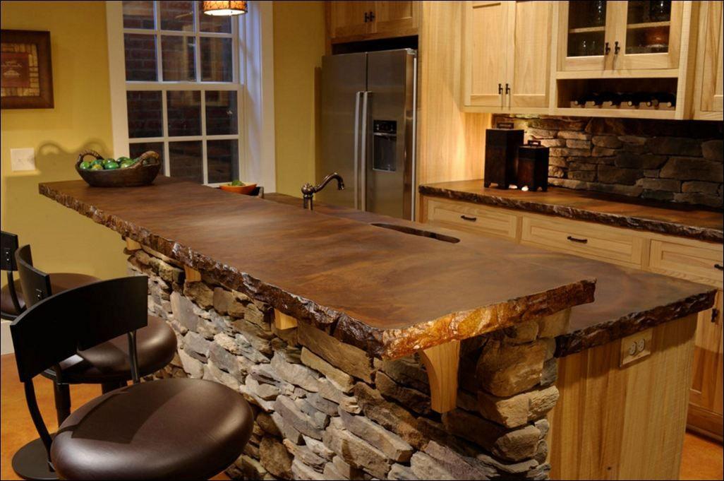 Kitchen Marble Slab Cement Countertops Granite Countertop Prices