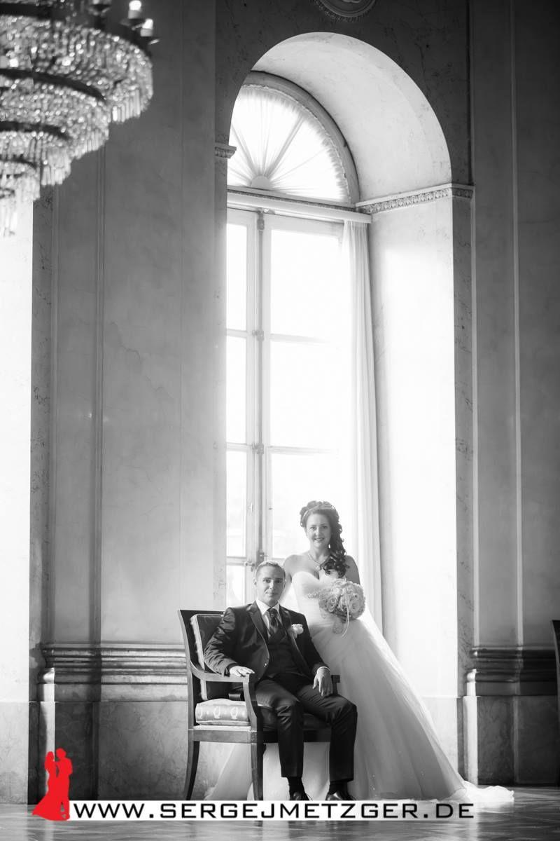 Foto- und Videoaufnahmen Ihrer Hochzeit. Weitere Beispiele, freie Termine und Preise finden Sie hier: www.sergejmetzger.de ---