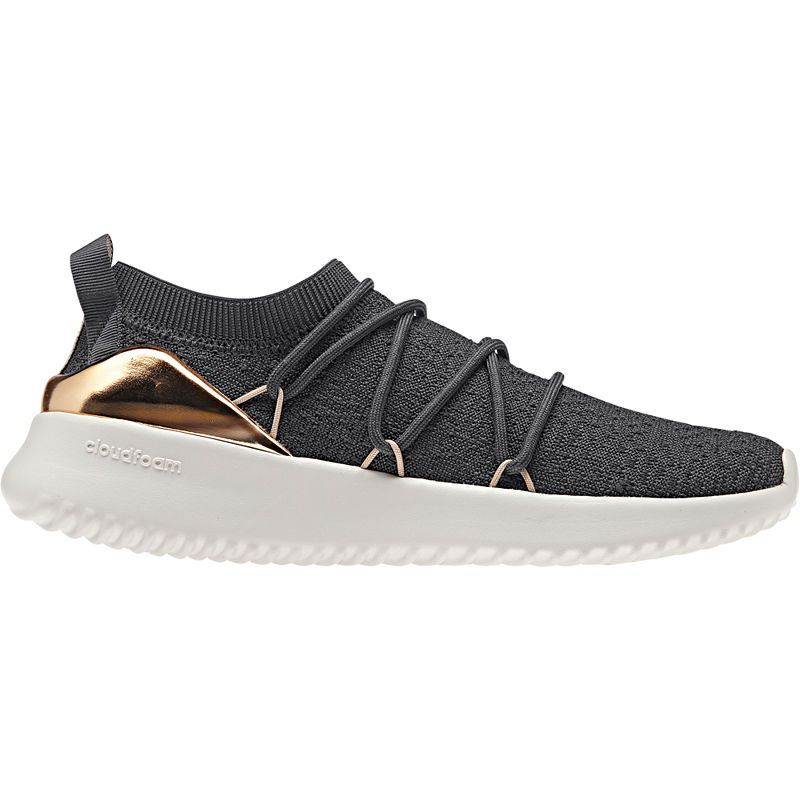 2eeb70018384 adidas Ultimamotion Womens Sneakers Slip-on | Products in 2019 ...