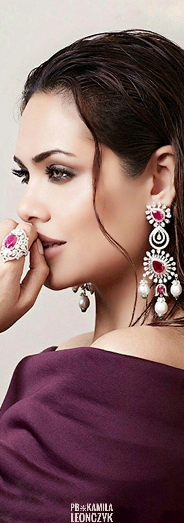 Hazoorilal Jewellers Biżuteria