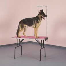 Top Performance Grooming Table Top Mats Dog Grooming Dog Grooming Supplies Grooming