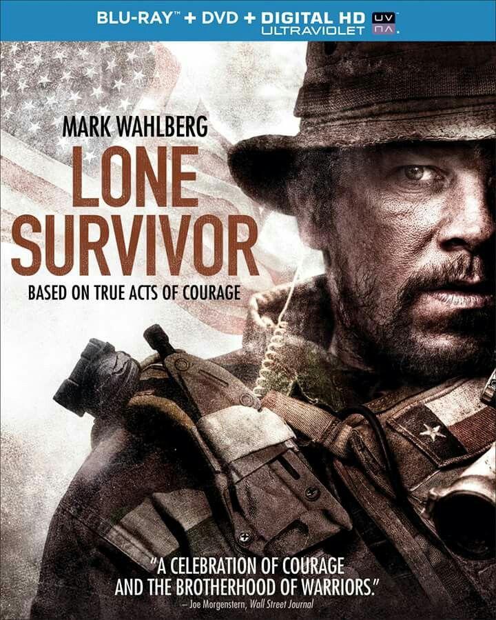 Du Sang Et Des Larmes Vf : larmes, Larmes, Survivor,, Survivor, Movie,