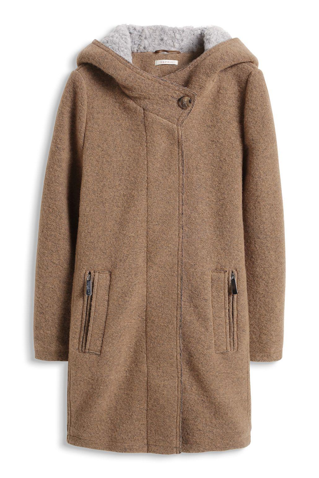 Wool Capes Clothes Coat Coats For Women [ 1545 x 1030 Pixel ]