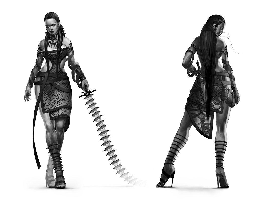 Segas viking battle for asgard updated april 29