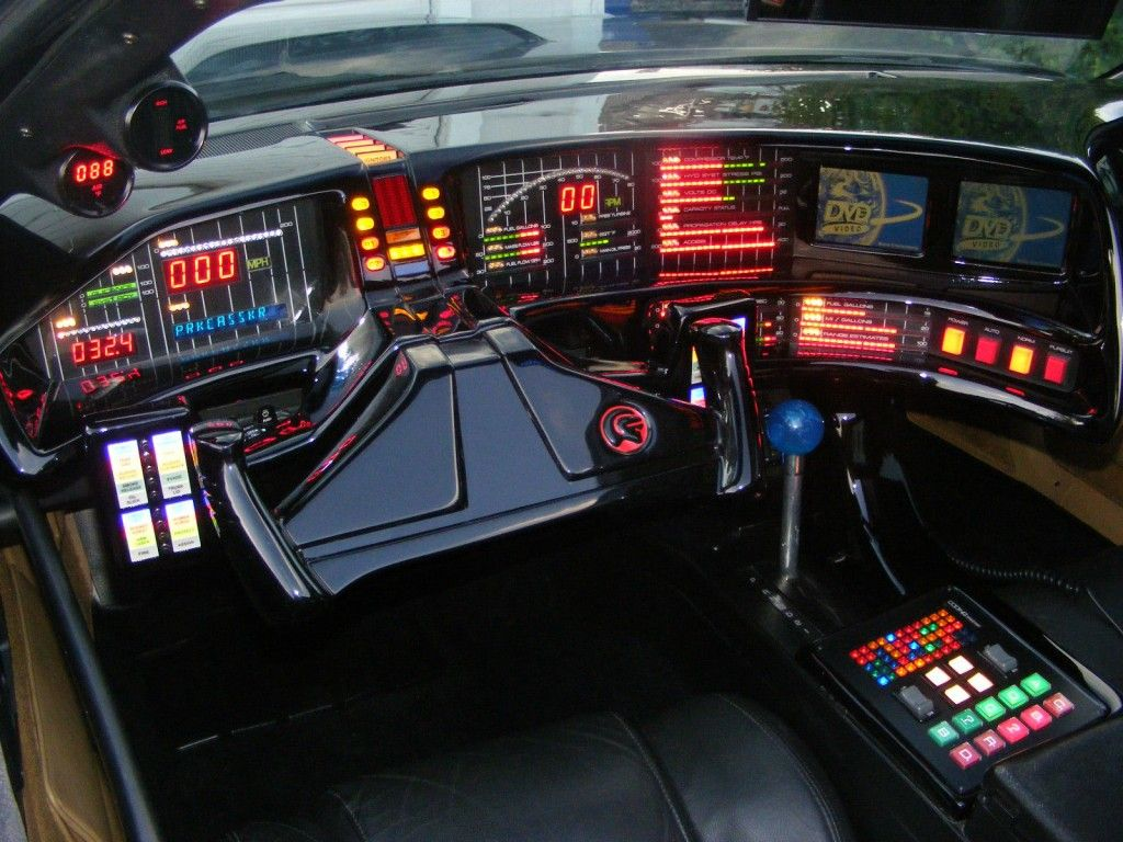 1986 Pontiac Firebird Trans Am   American cars for sale ...
