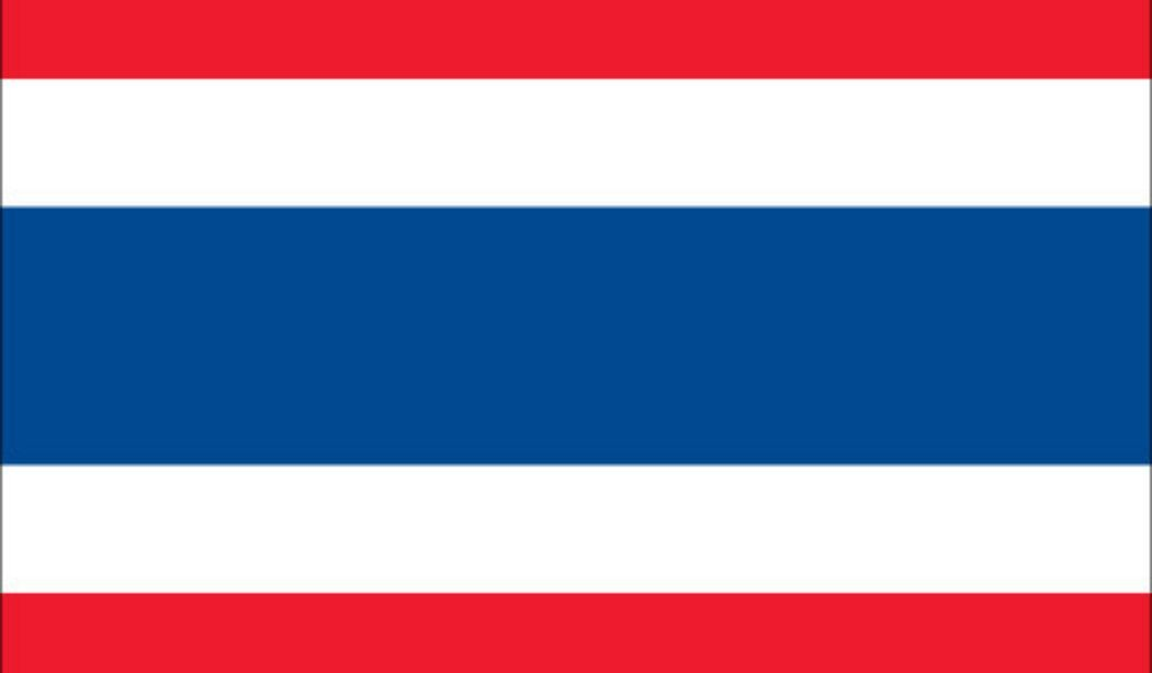 Pin By Adrian S Synergy On Name That Country In 2020 Blue Striped Flag Red And Blue Flag Blue And White Flag