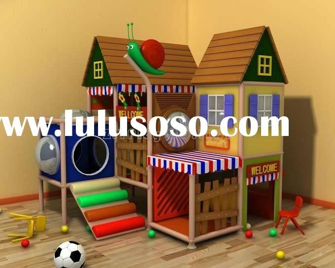 indoor playground for home | Indoor Play Space | Pinterest | Indoor ...