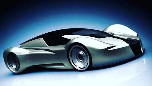 Bugatti Veyron Concept 2020!!... #bugattiveyron Bugatti Veyron Concept 2020!!... #bugattiveyron Bugatti Veyron Concept 2020!!... #bugattiveyron Bugatti Veyron Concept 2020!!... #bugattiveyron