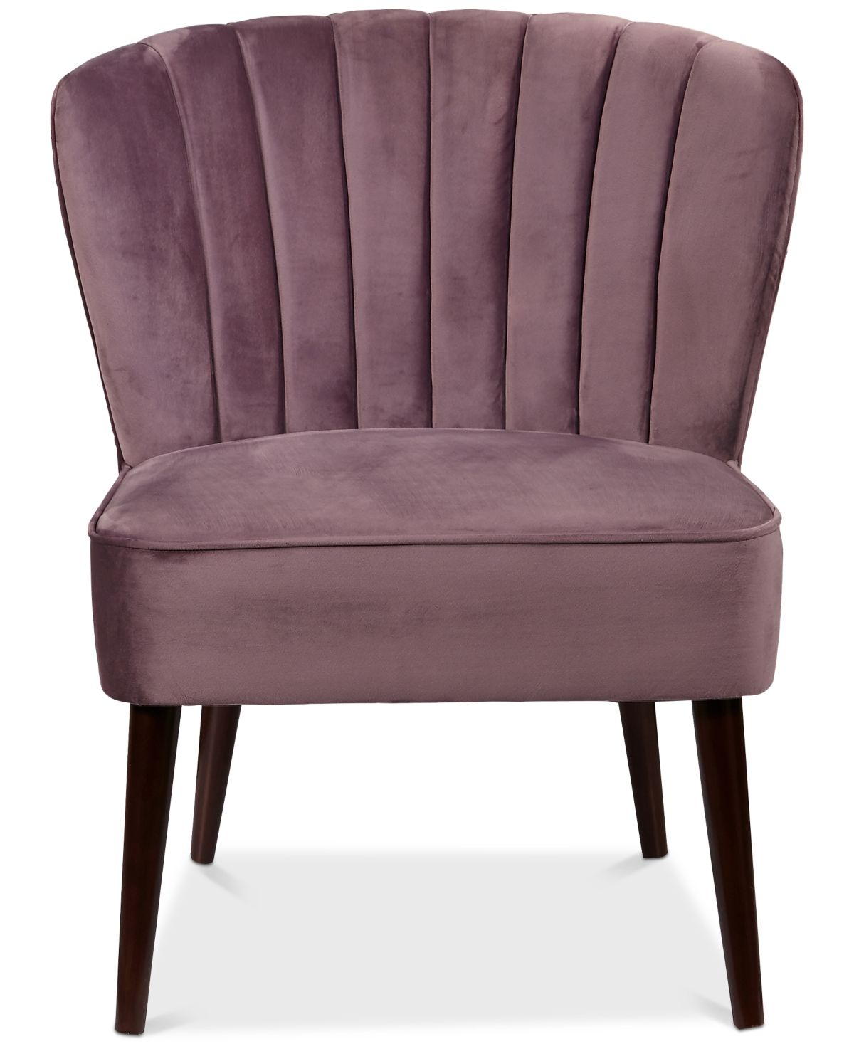 Samuel Lawrence Hudson Accent Chair Reviews Chairs Furniture