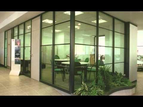 glass partition chennai CALL 9840351449