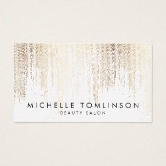 Makeup artist business cards templates zazzle business cards makeup artist business cards templates zazzle reheart Gallery