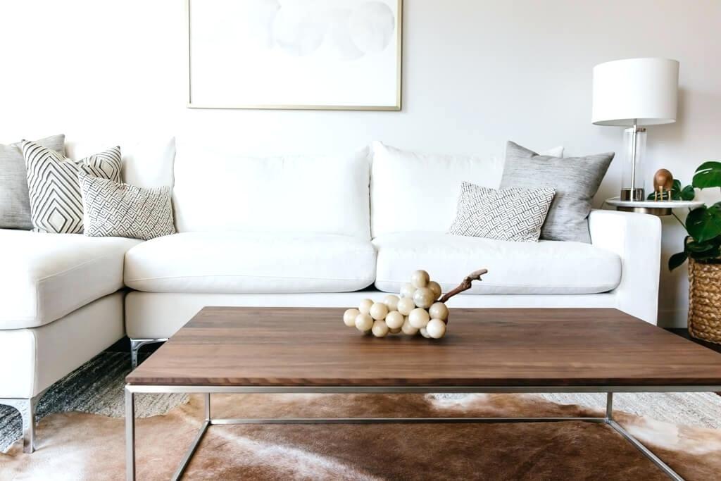 Moderne Minimalistische Möbel #banner #esszimmer #sofaledersofa  #ledersofamoderne #schlafzimmer #einrichtungsideen #