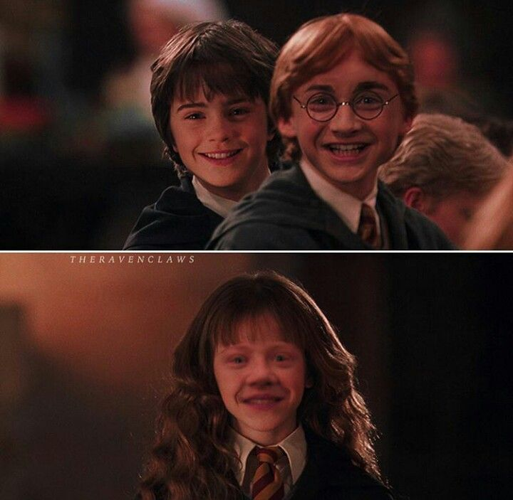 Face Swap Witch Harry Ron And Hermelin Harry Potter Face Funny Picture Quotes Face Swaps