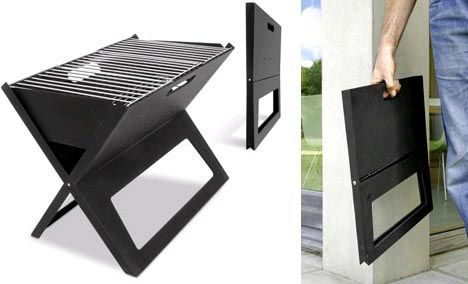 bbq design ideas small backyard grills designs small backyard bbq - Bbq Grill Design Ideas