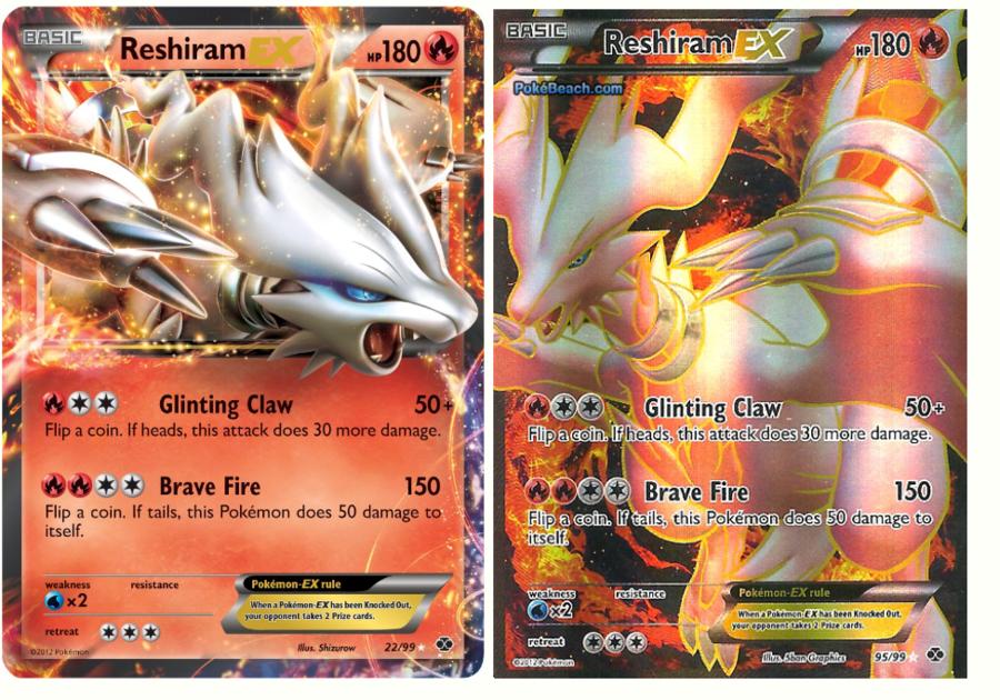 Pokemon ex and x cards images pictures becuo mario 39 s 9th birthday pinterest pokemon - Elector pokemon x ...