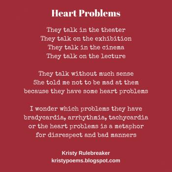 #poem #poetry #poet #verses #fuzia #writer   Empowerment ...