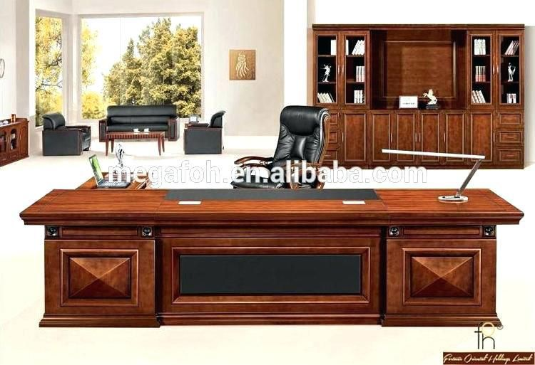 Bedroomastonishing Solid Wood Office Ikea Large Executive