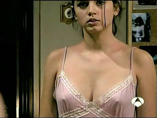 Elisabeth röm sex porno film