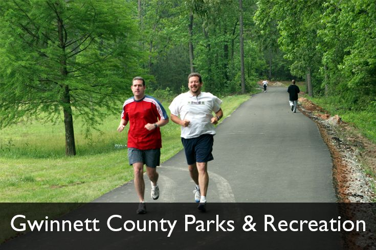 Explore Your Parks County Park Gwinnett County Parks And Recreation