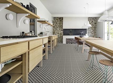 D segni piastrelle cucina idee e soluzioni in ceramica e gres