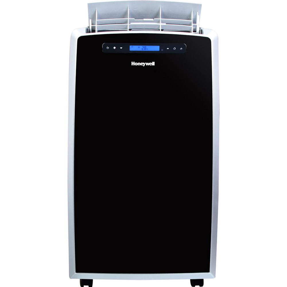 Honeywell A/C Heater Air Filter in 2020 Portable air