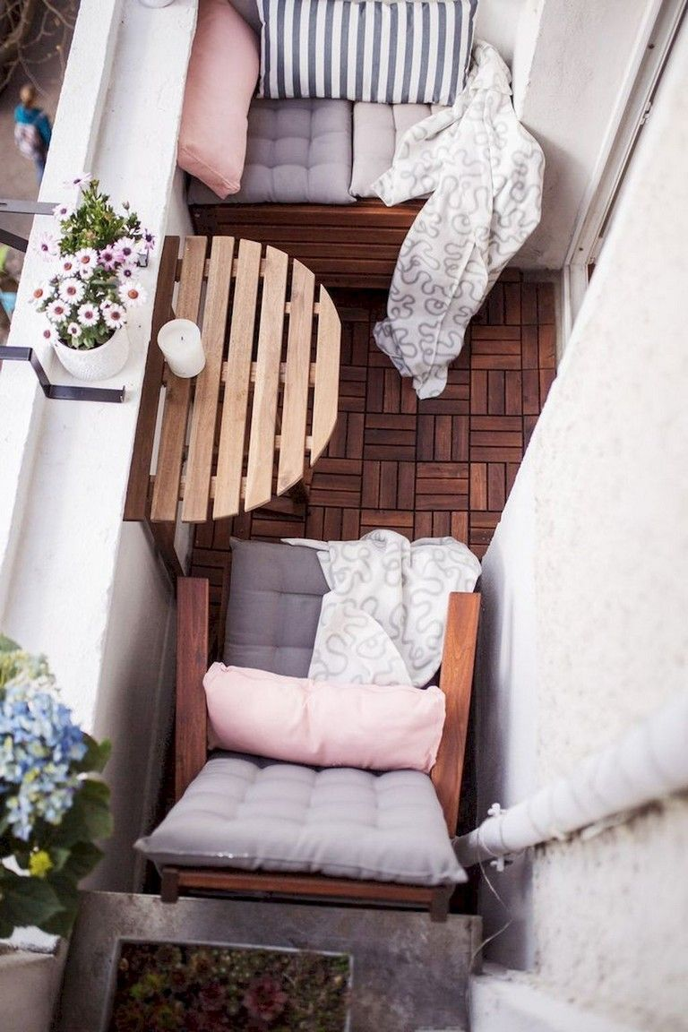 Photo of Interior garden 738660776360198823 –  23+ Marvelous DIY Home Decor For Apartment…