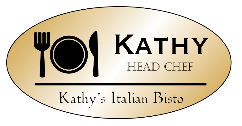 Table Setting Oval Restaurant Name Tag Restaurant Names Best Restaurant Names Name Tags