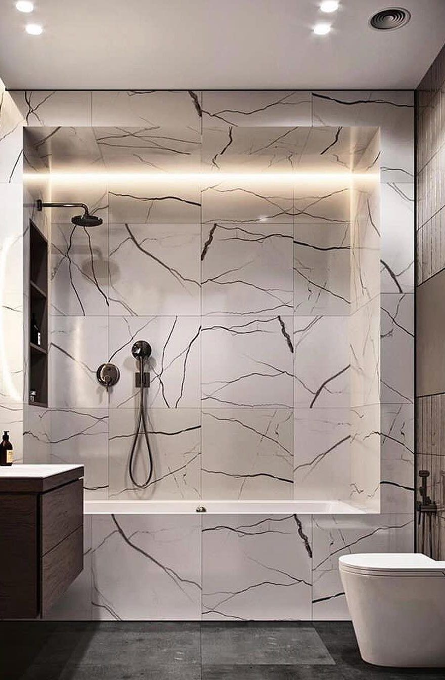 43 Amazing Most Popular Bathroom Design Ideas For This Year Page 22 Of 43 Womensays Com Women Blog Popular Bathroom Designs Bathroom Design Tool Bathroom Designs Images Bathroom renovation design tool