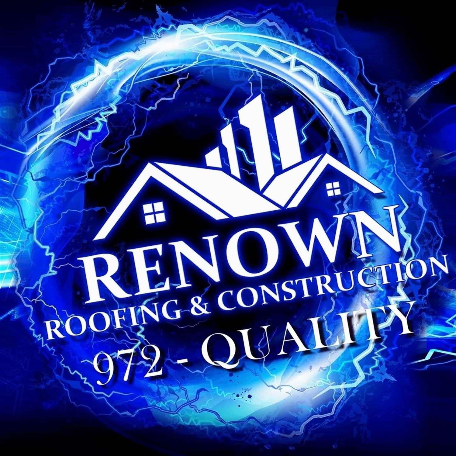 Expert Roof Replacement in Frisco Tx CALL (972)QUALITY