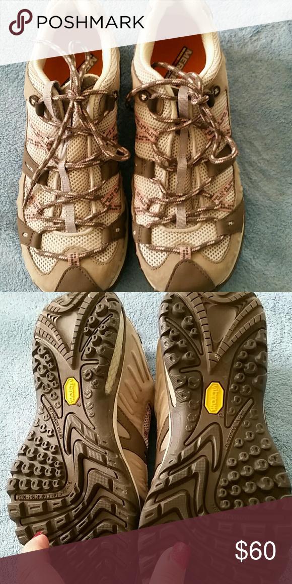 merrell continuum vibram womens sandals mini