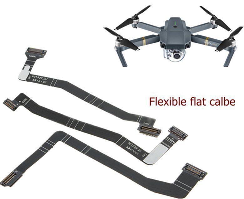 drone parrot gps