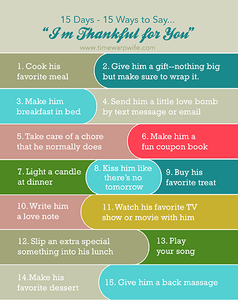 dating advice from a guy movie free printable
