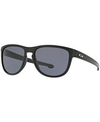 84e5ab6dc71 SLIVER R Sunglasses