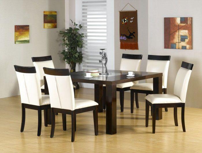 42+ Dining room sets brooklyn ny Trending