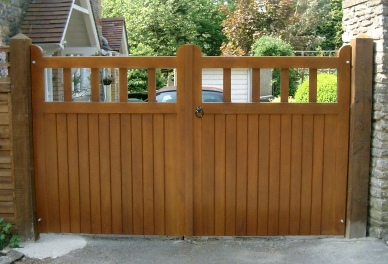 Image Result For Driveway Gates Grand Abode Pinterest