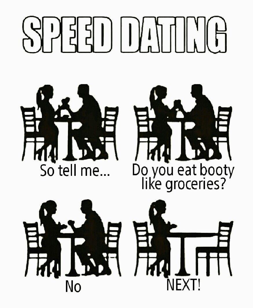 dating joku High School koulutus