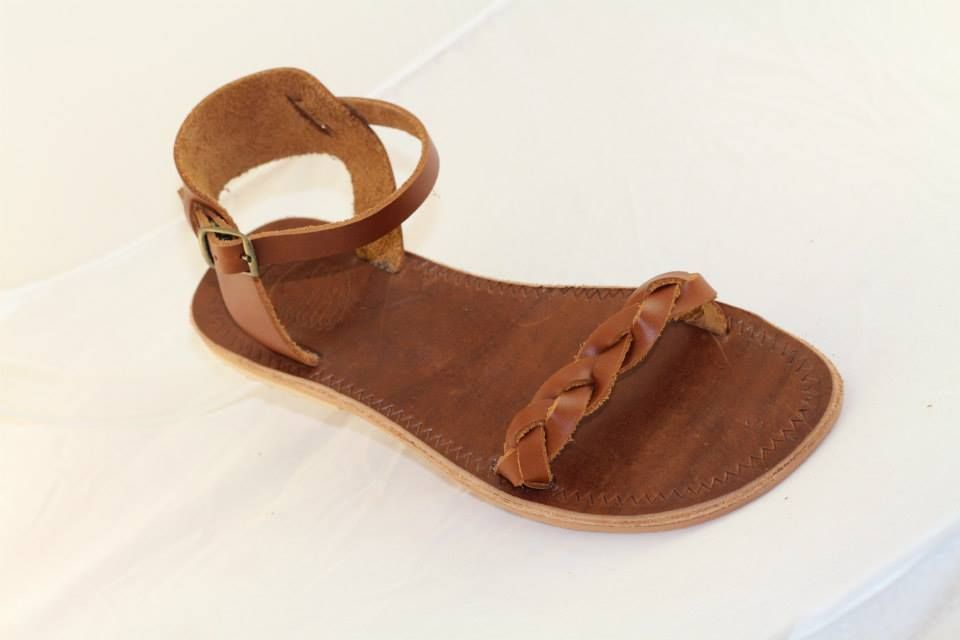 Find this Pin and more on Chief Sandals - סנדלי צ'יף by sandalin8685.