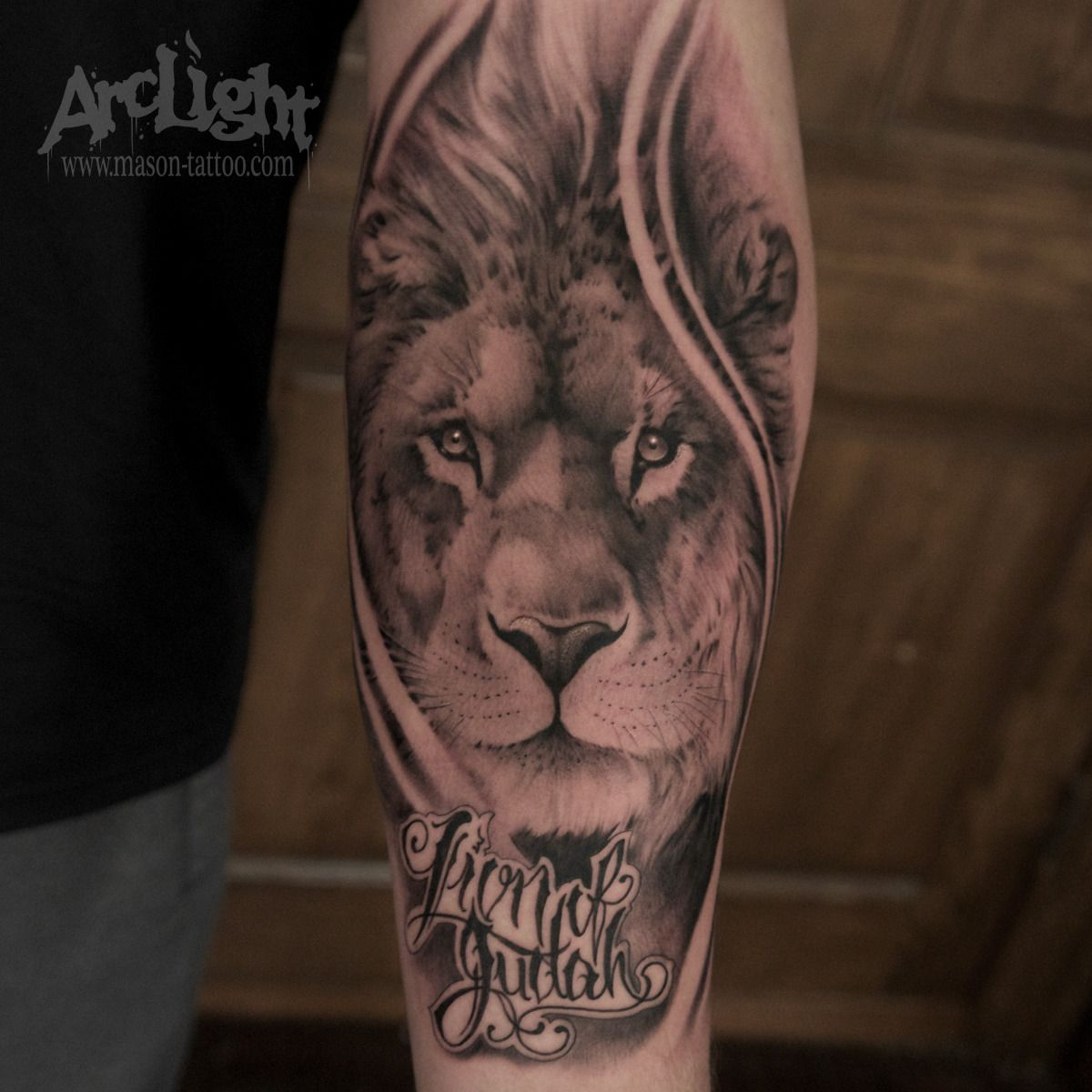 Arclight tattoo tumblr more tattoos by mason williams pinterest