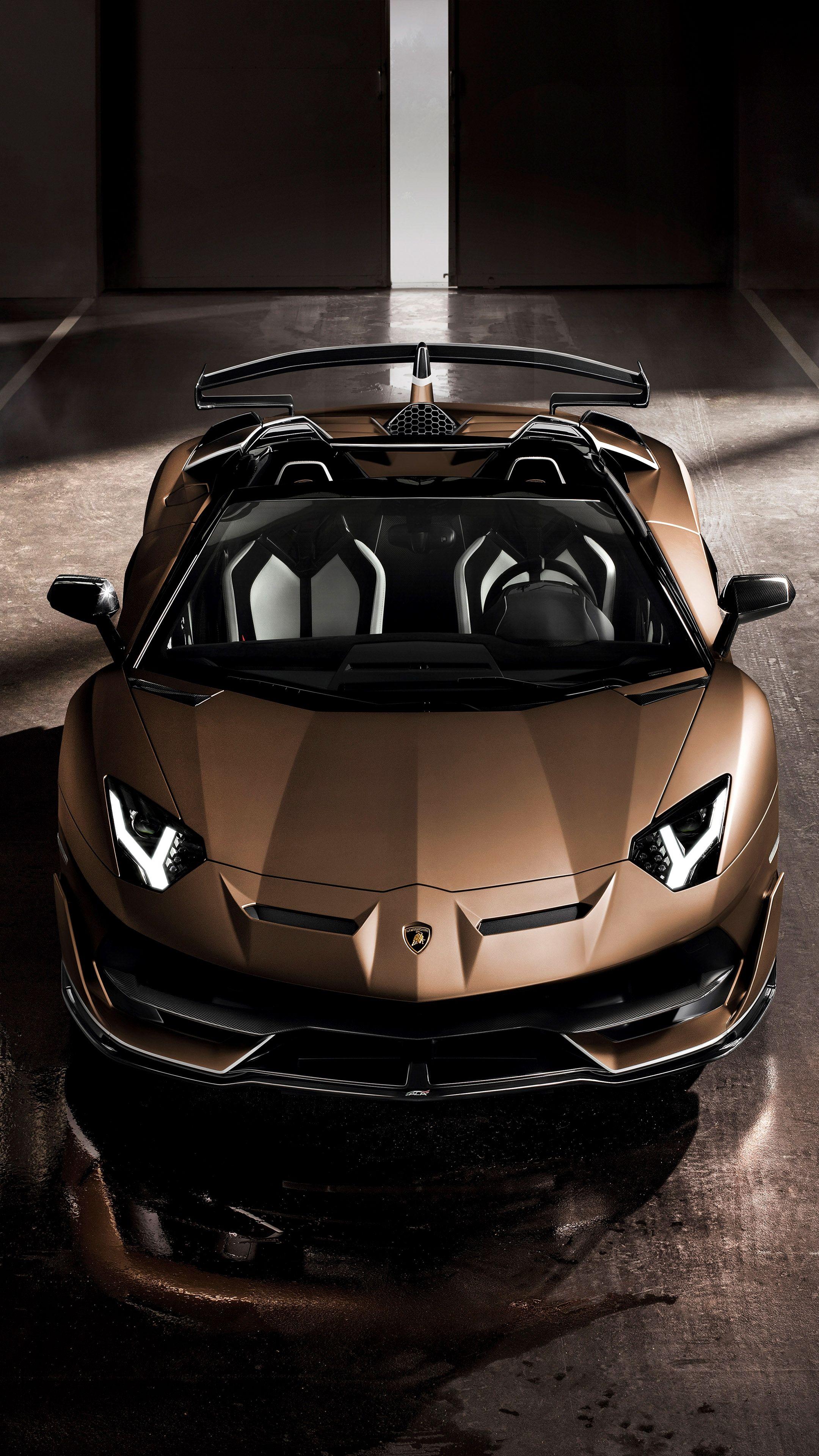 Pin De Helena Wichester Em Lamborghini Em 2020 Carros De Luxo Carros Desportivos De Luxo Carros