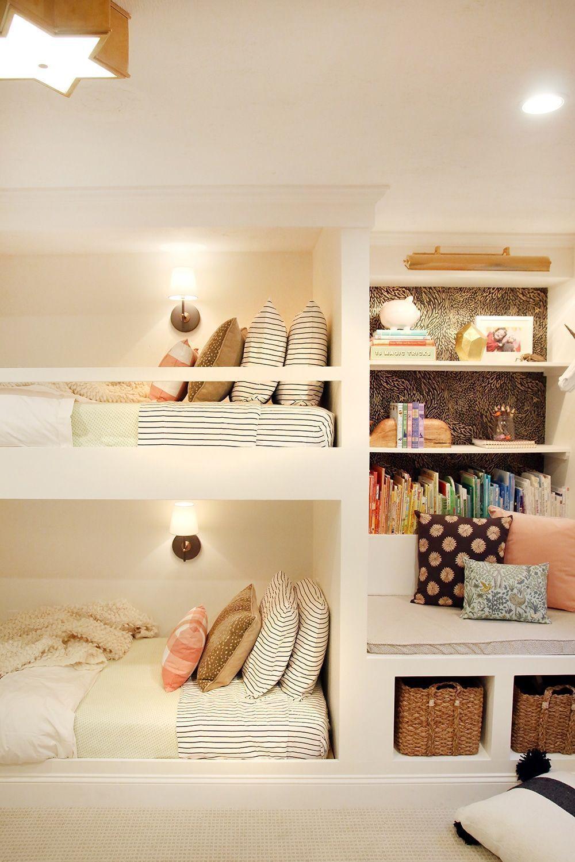 20+ Modern Teen Room Ideas Stylish and Trendy – BIFAHOME Children's room