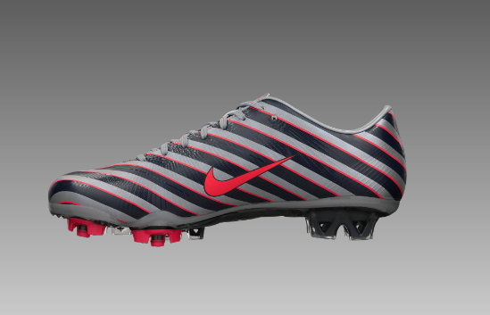 3c179b243 Nike Mercurial Vapor Superfly III (Cristiano Ronaldo) FG Men's Soccer  Cleat!!! So want these!!!!<3